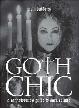 Gothic Chic_